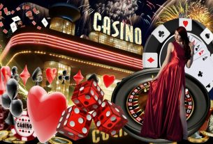 3 phương pháp cách đặt cược phổ biến trong trò chơi Holdem Poker