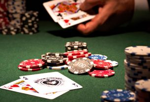 4 bí mật tại sòng bài Campuchia mà người chơi cá cược ít biết (phần 1)