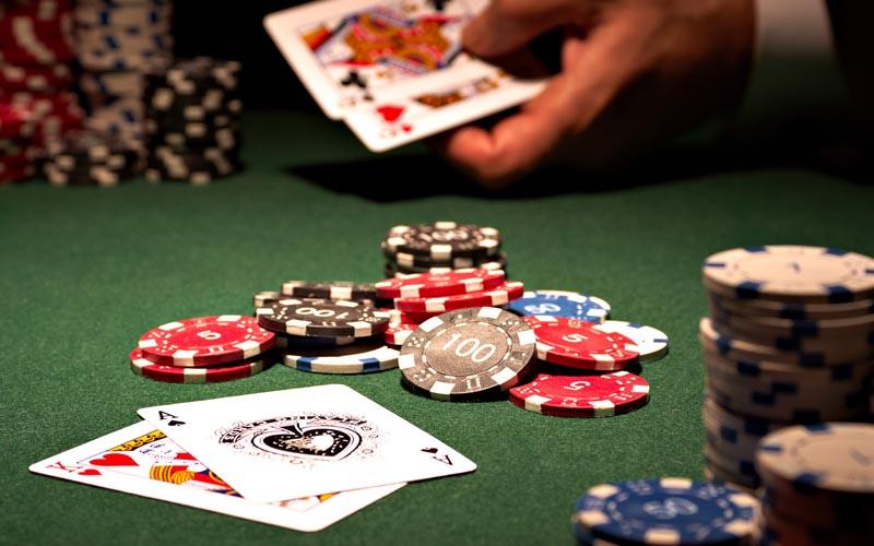 4 bí mật tại sòng bài Campuchia mà người chơi cá cược ít biết (phần 2) 1