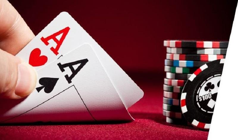 Cách chơi bài baccarat tỷ lệ thắng cao nhất tại w88