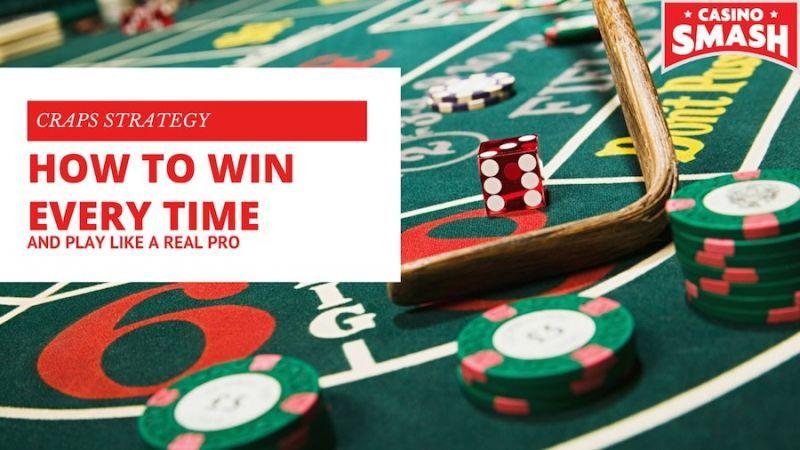 Cách chơi bài Baccarat tại sòng Casino Online W88 (Phần cơ bản) 1