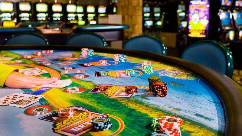 Chơi Game Bắn Cá Online Ăn Tiền Thật – Rút Tiền Chỉ Trong 30 Phút 1