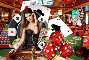 Công khai bí kíp làm giàu từ đánh bài của cao thủ tại nhà cái W88