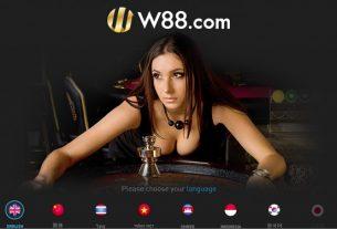 Hướng dẫn đánh bài online ăn tiền thật tại nhà cái w88