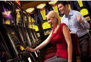 Texas Holdem Poker và những lỗi hay phạm phải