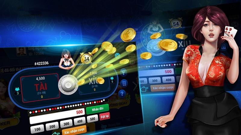 W88 Tặng 88.000 vnd Tiền Cược Miễn Phí Chơi Đánh Bài Casino 1