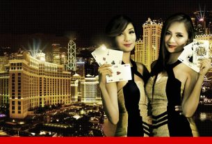 W88 Tặng 88.000 vnd Tiền Cược Miễn Phí Chơi Đánh Bài Casino