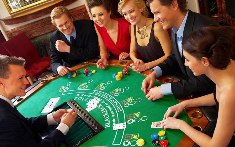W88 và 3 yếu tố giúp W88 trở thành nhà cái casino tốt nhất