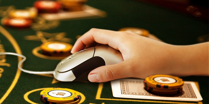 19 sai lầm thường gặp của người chơi Poker online