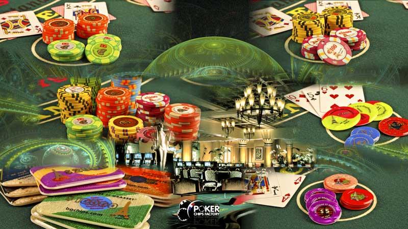 Hướng dẫn cách tính xác suất trong poker