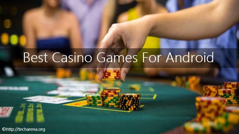 Kinh nghiệm chơi bài poker hiểu quả nhất 1