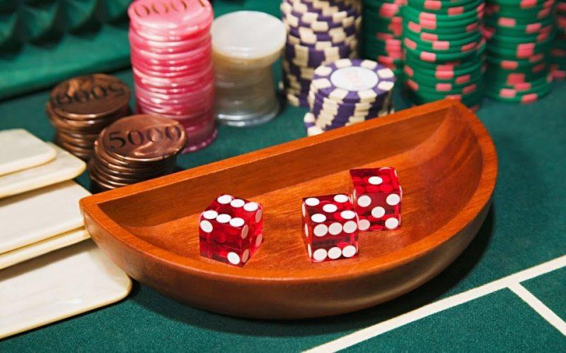Tổng hợp danh sách casino online lừa đảo và cách phân biệt (phần 1) 1