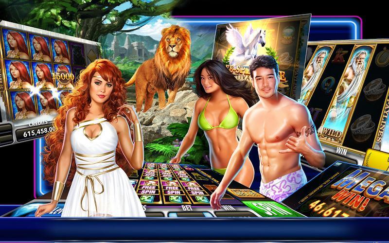 Tổng hợp danh sách casino online lừa đảo và cách phân biệt (phần 1)