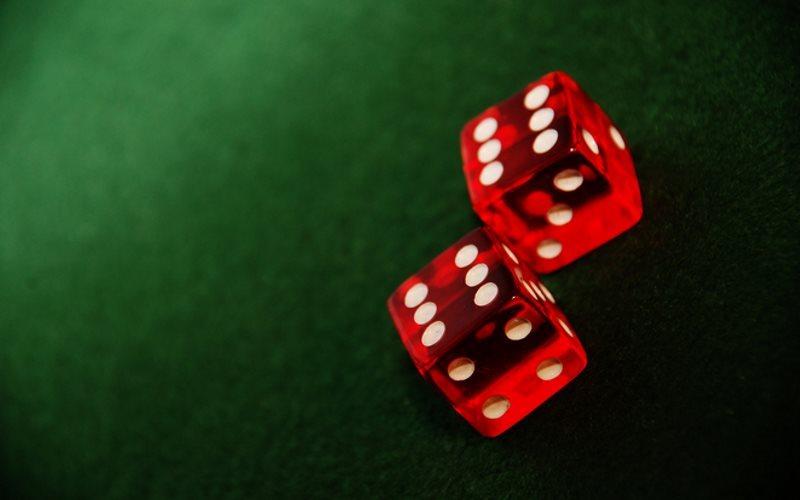 Tổng hợp danh sách casino online lừa đảo và cách phân biệt (phần 2)